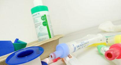 disinfestazione disinfezione palermo sp solution disinfezione-prevenzione-sp solution-disinfestazione palermo catania scuole ospedali uffici